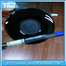 TR-048 No mark no damage directly drop glue on magical suction cup
