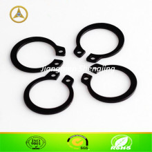 Spring Steel Circlip - Made in China