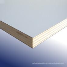 HPL Faced Blockboard