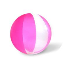 """Ballon de plage gonflable 24 """""""