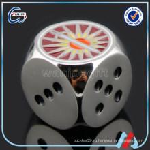Игральные кости для азартных игр