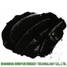 precio competitivo coco cáscara de carbón activado en polvo para la venta