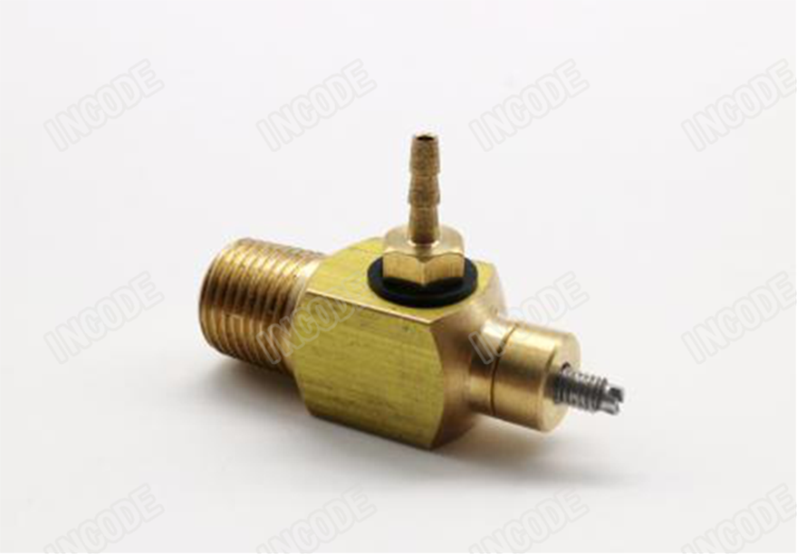 Valve Needle For Videojet Excel Series