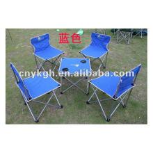 conjunto de mesa e cadeira para crianças VLT-6057B