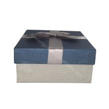 Free sample!Hot sale high quality cardboard flower boxes