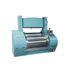 YS400B Full-Automatic Hydraulic Three Roll Mill