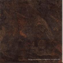 Grade AAA Rustic Porcelain Tile for Floor (K697B)