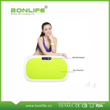 New Crazy Fit Massager with Body Massage