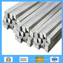 Square Steel Pipe Special Shaped Steel Pipe
