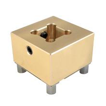 RIN  EROWA EDM CNC turning tool holder electrode holder