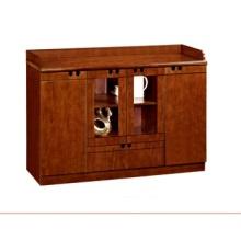 Cabinet de rangement en bois en bois antique (FOHS-E1201)