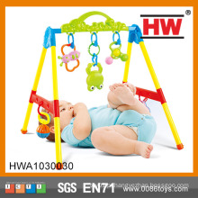 3In1 Brinquedos Brinquedos Brinquedos Brinquedos Bright Starts for Baby