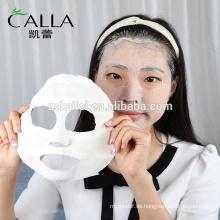 2016 beliebtesten Ton sauber Gesichtsmaske Hersteller