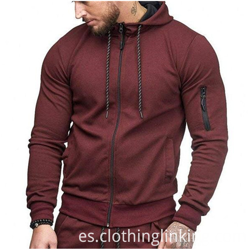 Men hoodies (11)