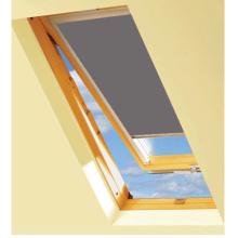 2015 latest manual control skylight blind
