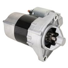 Brand new O auto car motor starter 32726 D7E52 438144 458162  46813058  for  FIAT LANCIA YPSILON