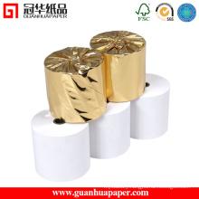 Ultrasound Thermal Paper, Cash Register Paper Type Ultrasound Thermal Paper
