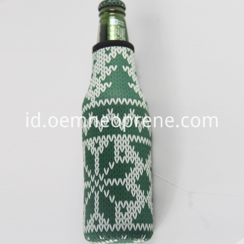 Beer Bottle Holders