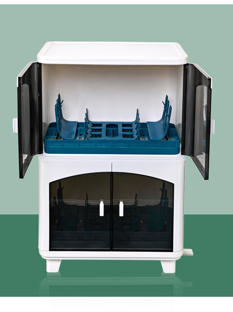 Feeding Storage Cupboard