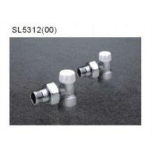 2014 china radiator valve