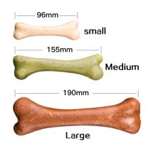 Wholesale Huesos de perro con diversos estilos