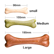 Wholesale Dog Bones With Different Styles