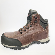 Factory Manufacturers fashionable Brand Light weight Working Industries men Safety Shoes