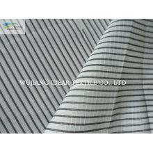 350T 0,25 * 0,3 Grid Polyester Stoff/verwoben Nylongewebe