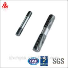 carbon steel stud bolt m12