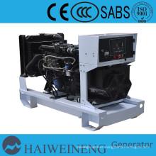 3 phase generator 30kw Yangdong generator diesel