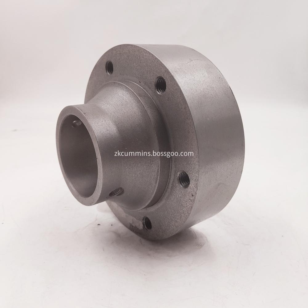 crankshaft pulley 3002183