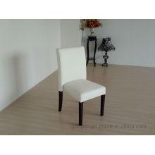 Новый высокое обивка задней стул ресторана стул венчания (СП-EC858)