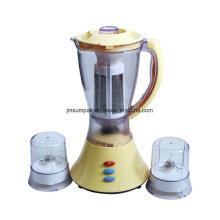 Elektrischen Mixer für Zuhause verwendet mit CE-Zertifizierung