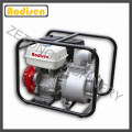 3 Inch High Pressure Oil Pump Set (Aodisen) Wp30