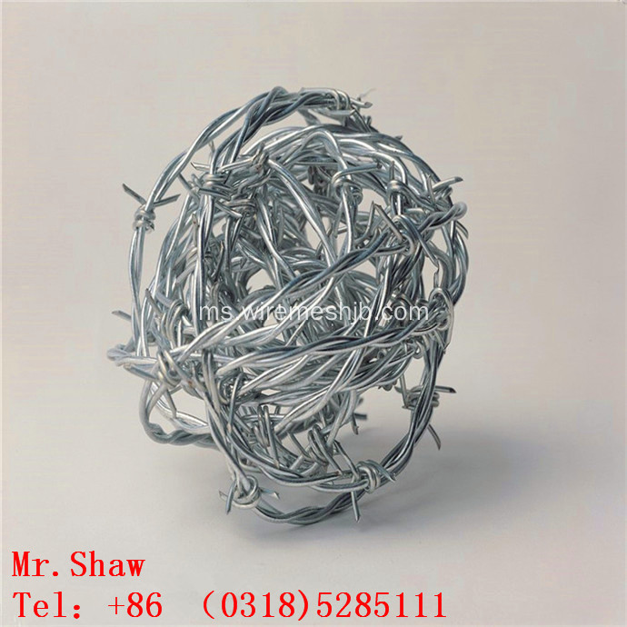 12 # X12 # Galvanized Wire Wire For Farm