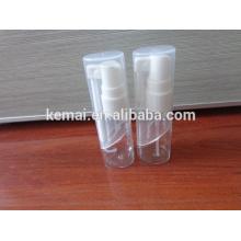 Plasticl Оральный спрей бутылки