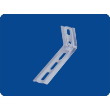 Vertical Blinds Wall Bracket 127mm