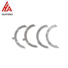 Deutz spare parts Thrust washer 1013 0293 1881 /0429 9191