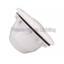 Lumière de piscine sous-marine à LED Hot Sellling Complete