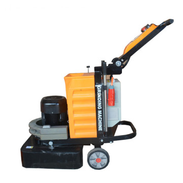 Concrete Floor Grinder Polisher te koop