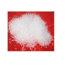 Magnesium-Sulfat-Heptahydrat, Magnesium-Sulfat-Heptahydrat