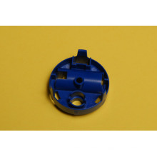 Moldes de injeção de plástico usado, molde de peças de carro de plástico