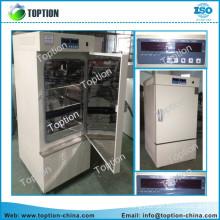 SPX-150 150L Digital microorganism incubator