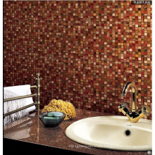 Glass Mosaic Mixture for Building Decoration Hot Selling