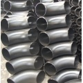Carbon Steel Pipe Elbow ASTM Standard
