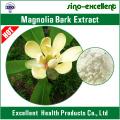 Anti-Anxiety Organic Magnolia Bark Extract 98% Magnolol Honokiol
