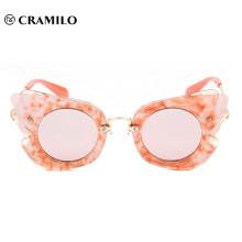 promotional foldable carbon fiber sunglasses