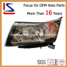 Auto Parts - Lámpara de cabeza para Chevrolet Cruze 2009 (LS-GL-013)