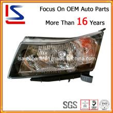 Auto Parts - Head Lamp for Chevrolet Cruze 2009 (LS-GL-013)