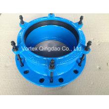 2015 Vortex Flexible Coupling Dn50